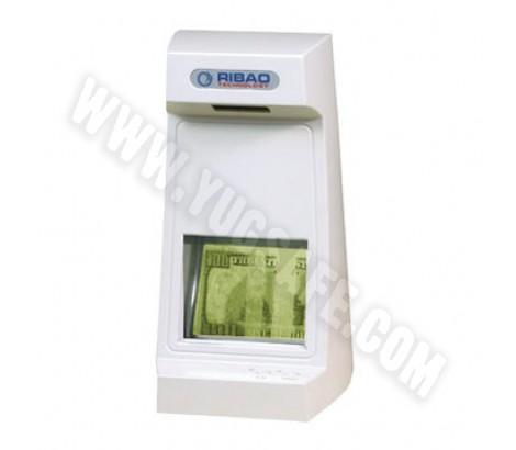 Детектор банкнот IRD-150