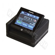 Автоматический мультивалютный детектор DORS 230