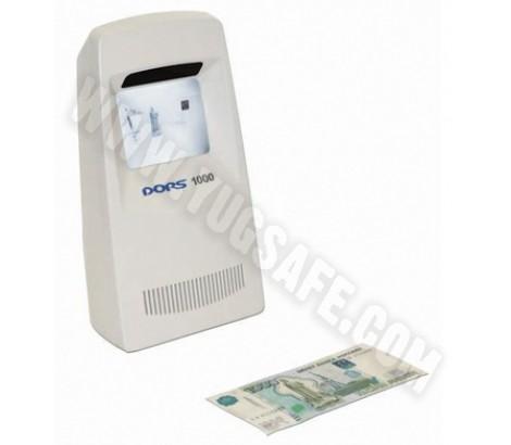 Детектор банкнот DORS 1000 M2