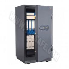 Сейф огнестойкий VALBERG FRS-120 KL