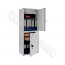 Шкаф бухгалтерский SL-125/2T