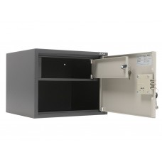 Уценка Шкаф бухгалтерский SL-32Т