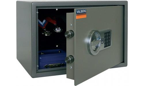 Как выбрать лучший сейф для дома?