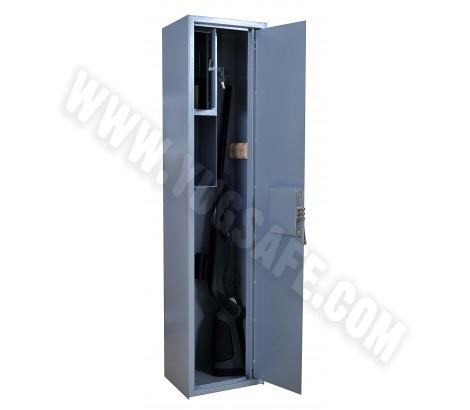 Сейф оружейный ШО-1300