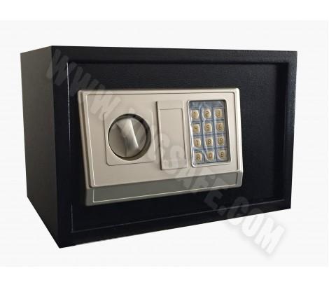 Сейф мебельный  СМ-200Е