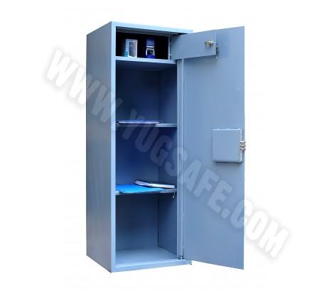 Сейф офисный СО-1200К
