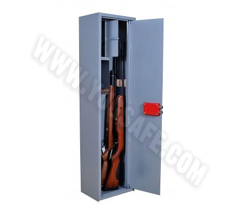 Сейф оружейный СО-1350
