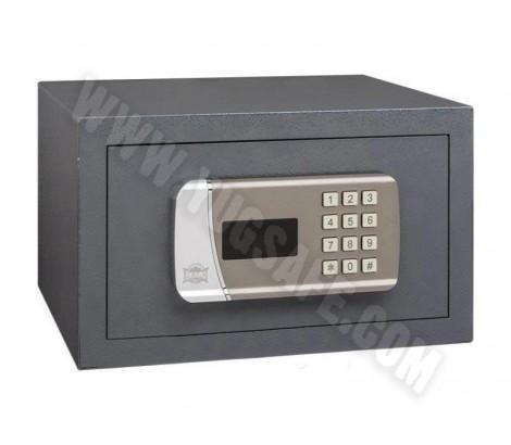 Сейф мебельный KALE 190