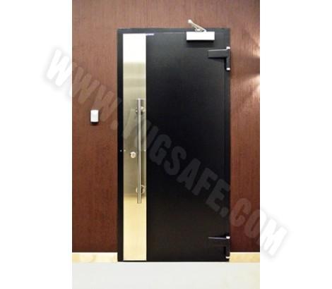 Дверь банковского хранилища VD V