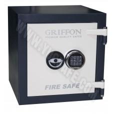 Сейф огнестойкий GRIFFON FS.45.E