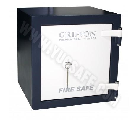 Сейф огнестойкий GRIFFON FS.45.K