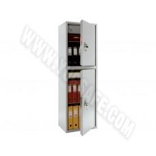 Уценка шкаф бухгалтерский SL-150/2T
