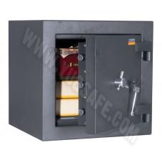 Сейф взломостойкий VALBERG Гранит III-50 KL
