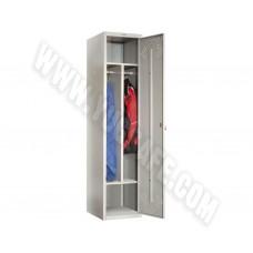 Шкаф одежный LS-11-40D