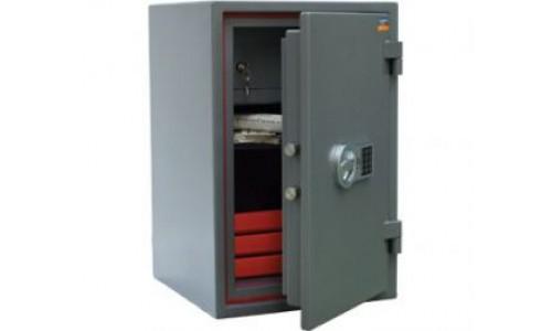 Как выбрать электронный замок для сейфа?